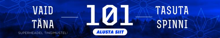 Eesti-101-1380x240.png
